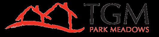 logo-0073