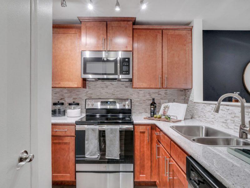 apartments-for-rent-park-meadows-il-6