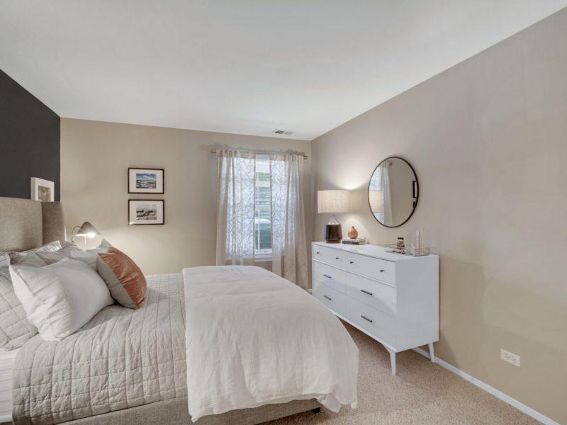 TGM Park Meadows Apartments Bedroom 5